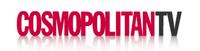 Veronica Mars y Everwood vuelven a Cosmopolitan TV