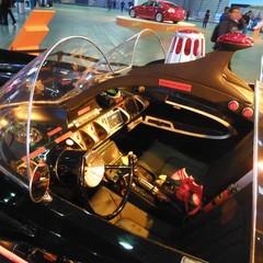 Foto 23 de 32 de la galería 9o-salon-hot-wheels-mexico en Usedpickuptrucksforsale