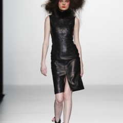 Foto 29 de 30 de la galería elisa-palomino-en-la-cibeles-madrid-fashion-week-otono-invierno-20112012 en Trendencias