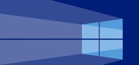 Con esta herramienta puedes desactivar fácilmente las actualizaciones automáticas en Windows 10