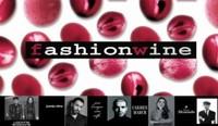 FashionWine: vinos vestidos de moda
