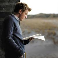 'Pastoral americana', impresionante tráiler del debut como director de Ewan McGregor
