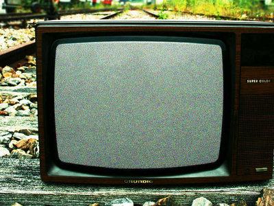 La tendencia es clara: cada vez estamos menos tiempo frente a la tele