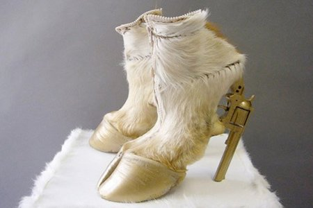 crazy-shoes-gun-hoof-shoe.jpg