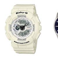 Hasta 60% de descuento en Relojes Casio en Amazon. Idea de regalo clásica desde 19 euros