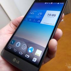 Foto 6 de 23 de la galería lg-g3-s-diseno en Xataka Android