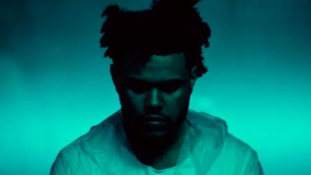 Este mismo fin de semana tienes cita con The Weeknd y su segundo álbum, Beauty Behind The Madness