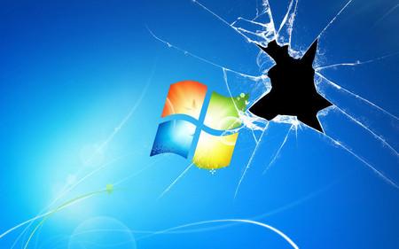 Otro bug de la última actualización de Windows 7 impide que algunos usuarios apaguen y reinicien sus equipos