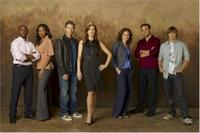 CSI domina y Private practice sorprende en la semana de estrenos en EE.UU.