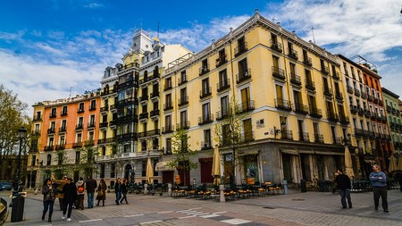 Madrid 2183324 960 720