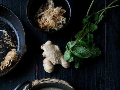 Paseo por la gastronomía de la red: 11 sabrosos platos de cuchara para entrar en calor