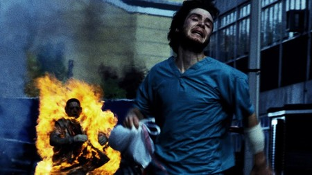 Vuelven los infectados: Danny Boyle confirma que la tercera parte de '28 días después' está en desarrollo