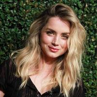 Ana de Armas será Marilyn Monroe en 'Blonde', la película de Andrew Dominik para Netflix