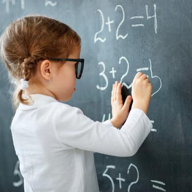 ¿Cómo podríamos mejorar los resultados obtenidos en matemáticas en el último informe PISA 2018?