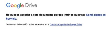 Google Drive Baneo