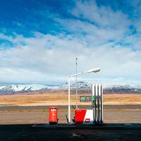 Es hora de cerrar gasolineras: Un nuevo estudio defiende que tenemos una forma mejor de abordar el fin de los combustibles fósiles
