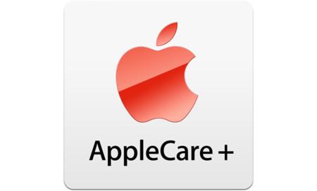 AppleCare+ modifica sus términos para ofrecer cobertura en cualquier país que cuente con él