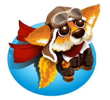 Mozilla Test Pilot, plataforma para estudios de usabilidad