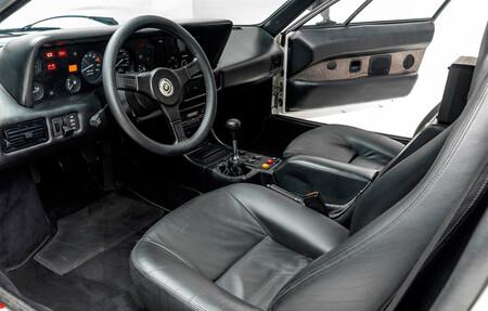 El BMW M1 AHG de Paul Walker, a subasta