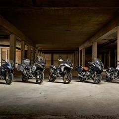 Foto 7 de 37 de la galería bmw-r-1250-gs-adventure-2019 en Motorpasion Moto