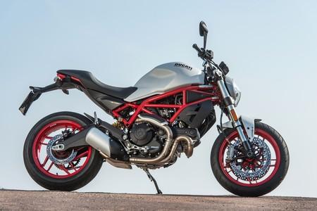 Ducati Monster 797 2017 021