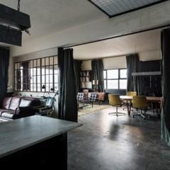Foto 7 de 17 de la galería kex-hostel en Trendencias Lifestyle