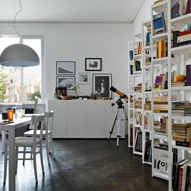 Los accesorios y muebles que han sido best seller este 2018 en Archiproducts