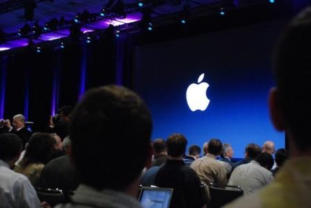 """""""Sé uno de los nuestros"""", la historia de la WWDC en Applesfera"""