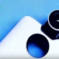 Motorola se apunta a la realidad virtual con un Moto Mod que añade una cámara 360