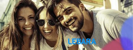 Lebara lanza tres nuevos bonos internacionales con llamadas a fijos y móviles