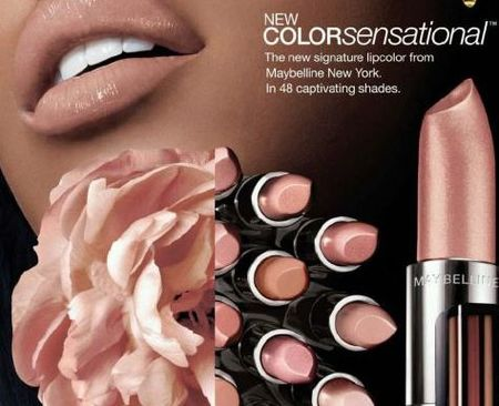 maybelline-nudes