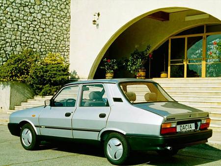 Dacia 1310 1
