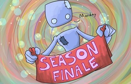 La importancia de los finales de temporada