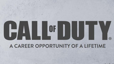 Los creadores de Candy Crush llevarán Call of Duty a móviles