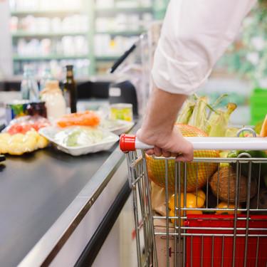 Estas son las mejores horas para ir al supermercado sin hacer cola