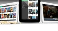 Wuaki.tv se lanza a los brazos de los tablets