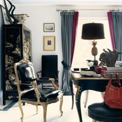 Foto 12 de 16 de la galería casas-de-famosos-mary-mcdonald en Decoesfera