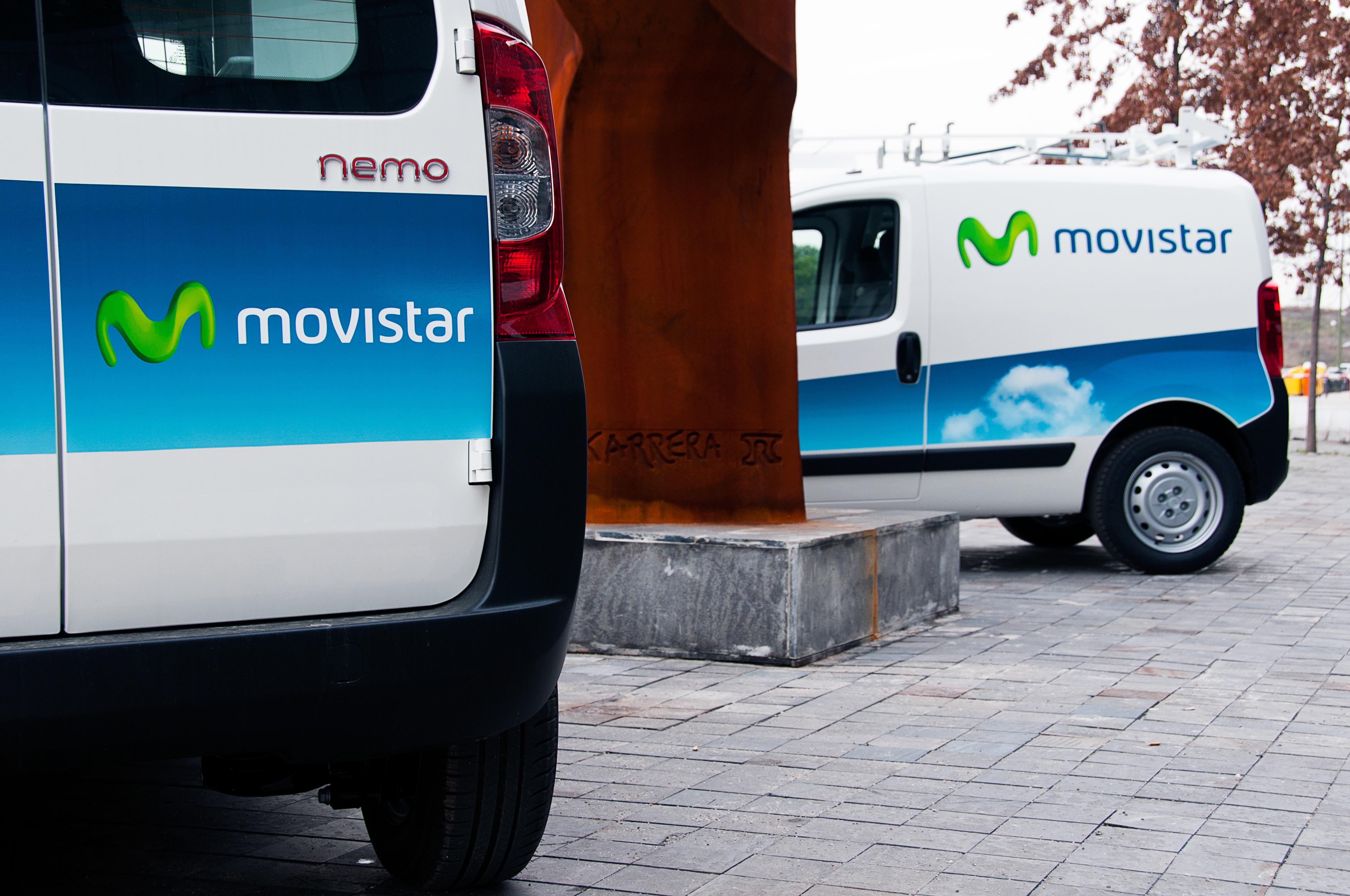 Estos son los argumentos de Movistar para cobrar interconexión a Netflix, como ya hace Comcast