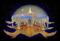 Las ideas extrañas de Pitágoras: judías humanas y transmigración de almas