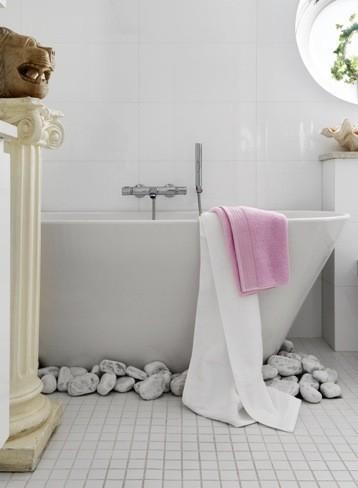 piedras bañera 2