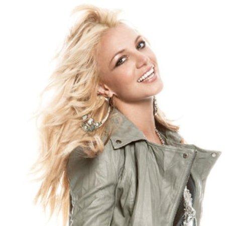 ¿Buscas pasión en tu trabajo? Britney Spears sabe cómo hacerlo