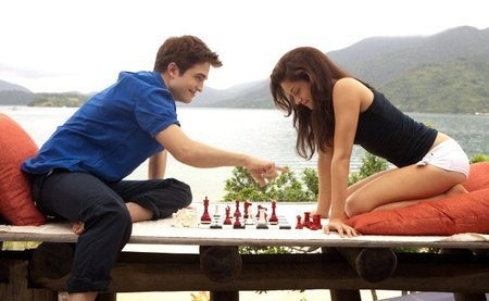 robert-pattinson-kristen-stewart-twilight-saga-breaking-dawn-part-1-imagen.jpg