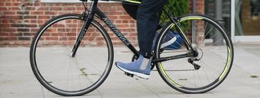 Tenía que pasar: ahora tus botas chelsea favoritas se convierten en sneakers gracias a VIBERG