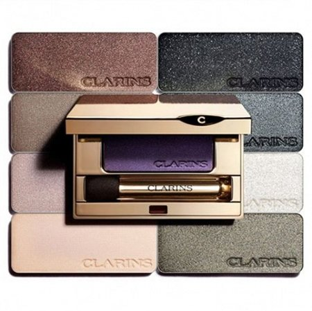 clarins-ombre-minerale-fall-2012-collection-3.jpg