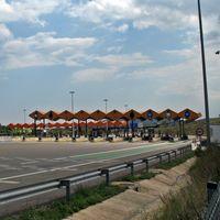 La autopista AP-2 y el tramo de la AP-7 entre La Jonquera y Tarragona, más cerca de decir adiós a los peajes