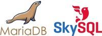 MariaDB y SkySQL unen fuerzas para llevar a MariaDB a lo más alto