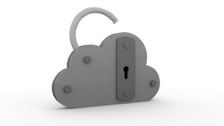 La nube o cómo ahorrar costes tecnológicos en la empresa