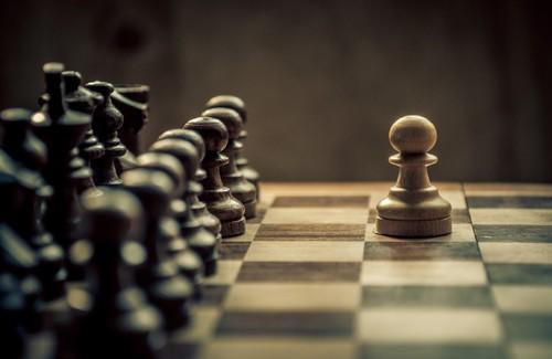 TCEC: el otro campeonato del mundo de ajedrez que ningún humano podría ganar