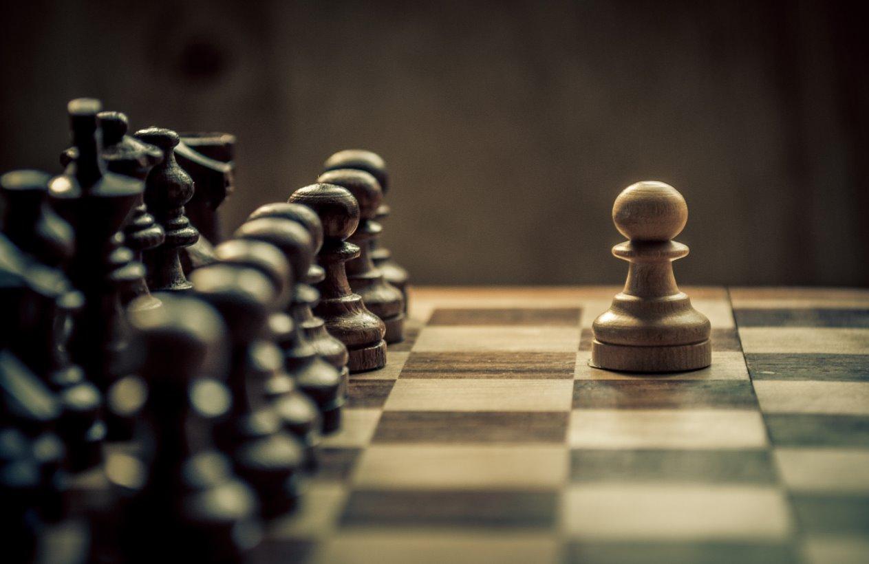 Resultado de imagen de las mejores partidas de ajedrez de la historia