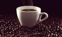 """Si el café Black Ivory te parece un reto, ¿qué dirías de estos exóticos """"alimentos""""?"""